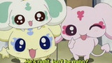 Pretty Cure Episode 37