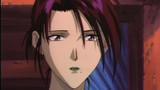 Rurouni Kenshin (Dubbed) Episode 57