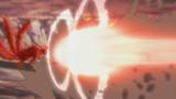 Naruto Shippuden Episodio 42