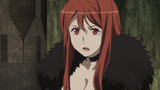 Maoyu Episode 12