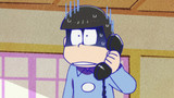 Mr. Osomatsu Episódio 5