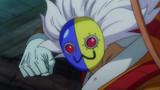 One Piece: WANO KUNI (892-Current) Episode 926