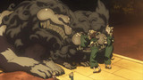 Otome Yokai Zakuro Episode 10
