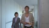 GTO 2012 Episode 2