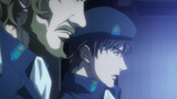 Legend of the Galactic Heroes: Die Neue These Episodio 10