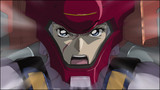 Mobile Suit Gundam Seed HD Remaster Episode 42