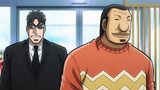 Mr. TONEGAWA Middle Management Blues Episode 15