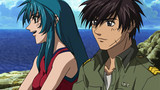 Full Metal Panic! Episode 24