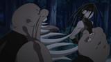 Fullmetal Alchemist: Brotherhood (Dub) Episode 24