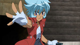 Beyblade: Metal Fusion Season 1 Episode 7