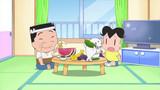 Shonen Ashibe GO! GO! Goma-chan Episode 107