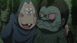 GeGeGe no Kitaro Episode 58