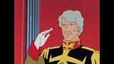 Mobile Suit Gundam (Dub) Episode 38