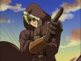KenIchi: The Mightiest Disciple Episode 22