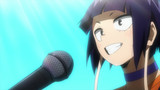 My Hero Academia Season 4 Episode 86