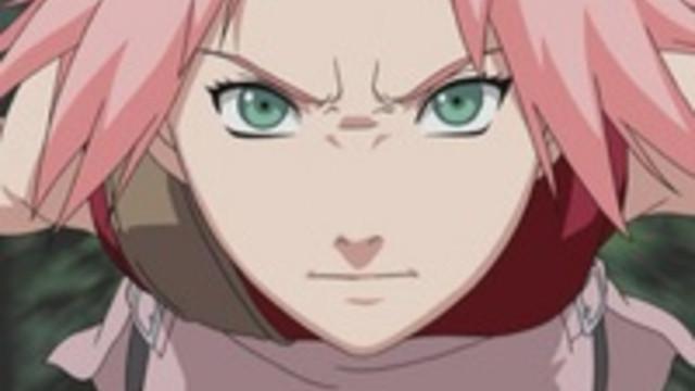 Naruto: Shippuuden Episode 9 Subtitle Indonesia