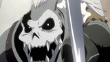 Fullmetal Alchemist: Brotherhood (Sub) Episode 19