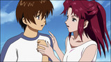 Mobile Suit Gundam Seed HD Remaster Episode 21