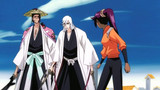 Bleach Episodio 338