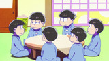 Mr. Osomatsu S2 Episódio 6
