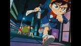 Detective Conan Episodio 4