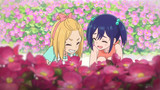 FLIP FLAPPERS Episode 9