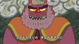 Folktales from Japan Episode 140