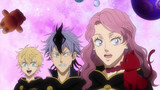 Black Clover Episode 111