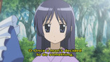 Hayate the Combat Butler! (Season 1 & 2) Episode 7
