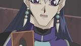 Saio Returns! The Decisive Power of Absolute Destiny!!