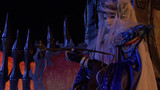 Thunderbolt Fantasy Épisode 11