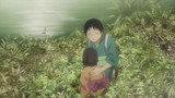 MUSHI-SHI The Second Passage Episódio 14