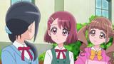 Healin' Good Pretty Cure Episode 38