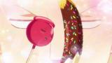 Attack on Titan: Junior High Episode 9