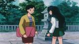 Inuyasha (Dub) Episode 11