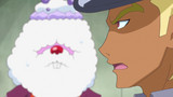 KIRA KIRA☆PRETTY CURE A LA MODE Episode 47