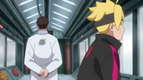 BORUTO: NARUTO NEXT GENERATIONS Episodio 55