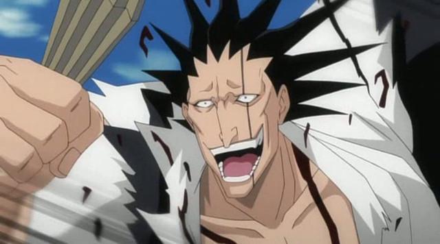 Naruto season 8 episode 203 watch on crunchyroll.