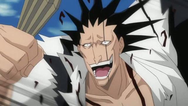 Naruto shippuden episode 203 english subbed | naruto360.