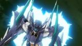 Gundam Build Divers Episode 25