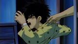Rurouni Kenshin (Dubbed) Episode 7