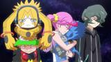 Digimon Universe App Monsters Episode 52