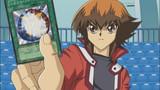 Yu-Gi-Oh! GX (Subtitled) Episode 99
