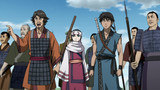 Kingdom Season 2 Episode 50