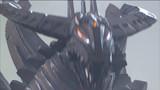 Ultraman Ginga Episode 11