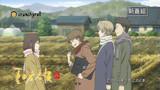 Natsume Yujin-cho 4 - Promotional Video