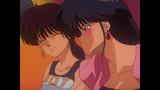 Kimagure Orange Road OVA Episode 4