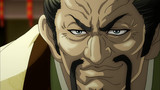 Gifu Dodo!! Kanetsugu and Keiji Episódio 4