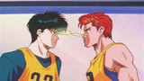 Slam Dunk Season 1 (Dubbed) Episode 7