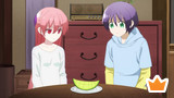 (DE) TONIKAWA: Over The Moon For You Folge 10